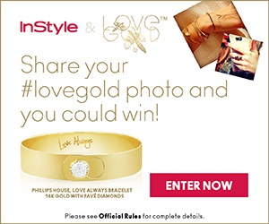 gold ring photographs